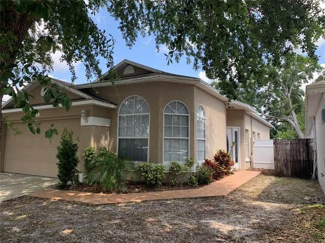 222 Briar Bay Circle, Orlando, FL 32825 (MLS #O5943546) :: New Home Partners
