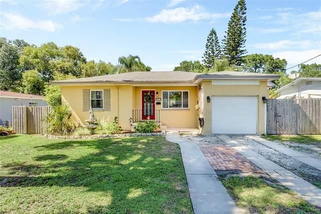 2827 Woodside Avenue, Winter Park, FL 32789 (MLS #O5943548) :: Your Florida House Team