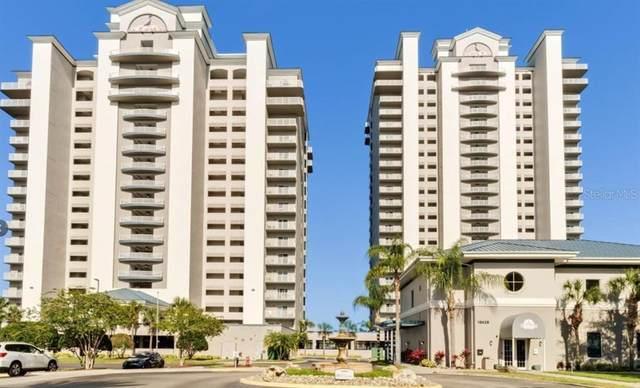 13427 Blue Heron Beach Drive #1203, Orlando, FL 32821 (MLS #O5943566) :: Premium Properties Real Estate Services