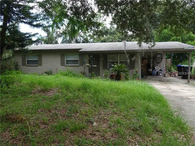 5008 Cassatt Avenue, Orlando, FL 32808 (MLS #O5943574) :: Griffin Group