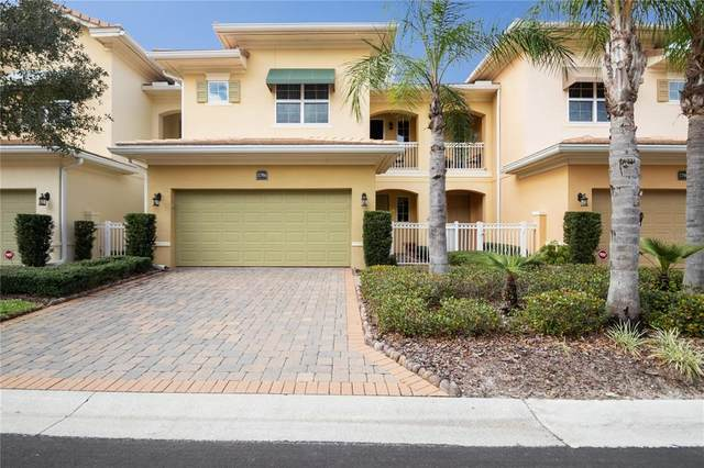 1794 Piedmont Place, Lake Mary, FL 32746 (MLS #O5943582) :: Carmena and Associates Realty Group