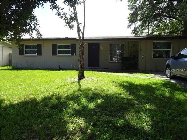 200 Fanfair Avenue, Orlando, FL 32811 (MLS #O5943593) :: Team Borham at Keller Williams Realty