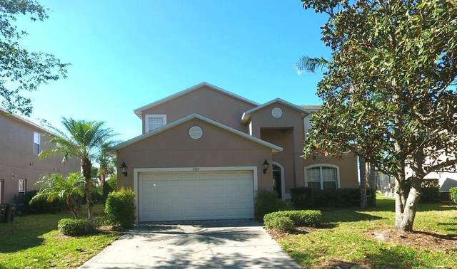 8019 Acadia Estates Court, Kissimmee, FL 34747 (MLS #O5943596) :: Tuscawilla Realty, Inc