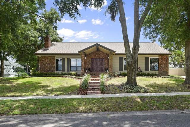 628 Mariner Way, Altamonte Springs, FL 32701 (MLS #O5943648) :: Tuscawilla Realty, Inc