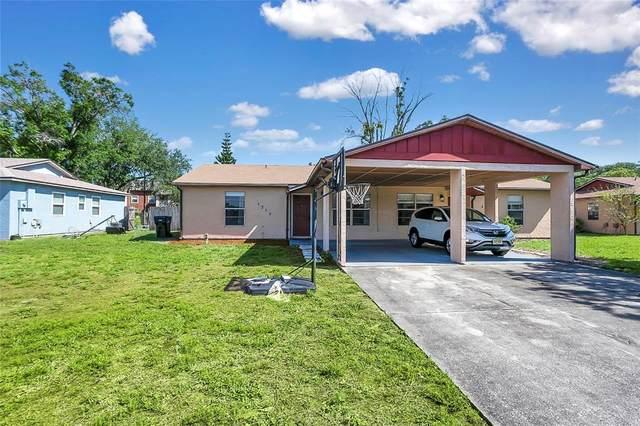 1213 Rich Moor Circle, Orlando, FL 32807 (MLS #O5943659) :: Griffin Group