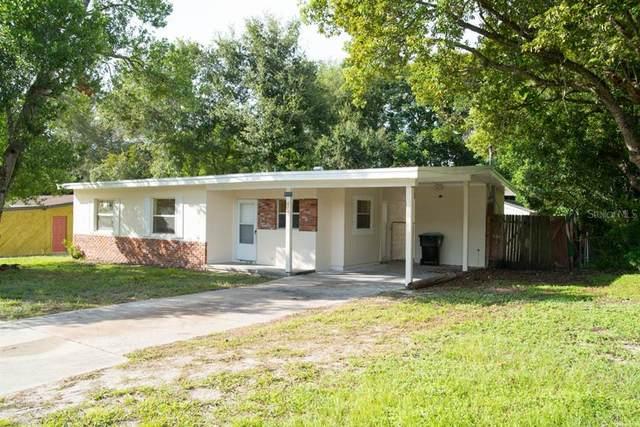 6105 Hialeah Street, Orlando, FL 32808 (MLS #O5943668) :: Griffin Group