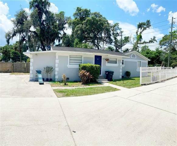 5767 Lakeville Road, Orlando, FL 32818 (MLS #O5943678) :: Visionary Properties Inc