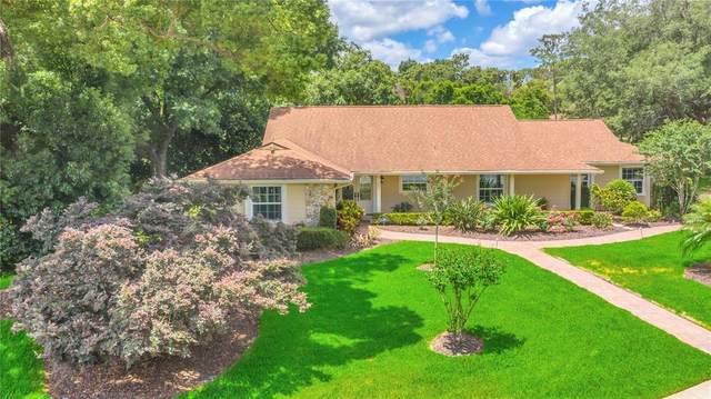 200 Churchill Drive, Longwood, FL 32779 (MLS #O5943702) :: Team Borham at Keller Williams Realty