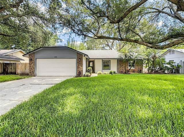 4141 Cobble Stone Court, Orlando, FL 32810 (MLS #O5943713) :: Team Pepka