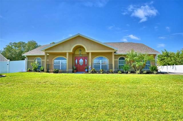 2775 Carmel Court, Kissimmee, FL 34746 (MLS #O5943726) :: Armel Real Estate