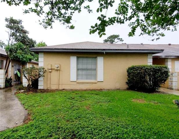 1430 Sophie Boulevard, Orlando, FL 32828 (MLS #O5943731) :: Rabell Realty Group