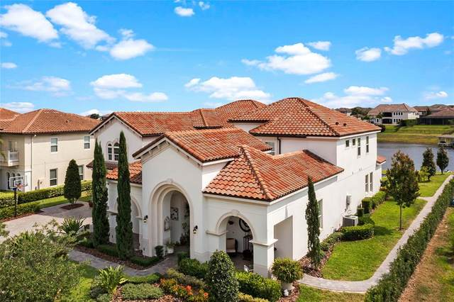 14356 United Colonies Drive, Winter Garden, FL 34787 (MLS #O5943737) :: RE/MAX Premier Properties