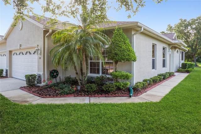 101 Lower Lake Court, Debary, FL 32713 (MLS #O5943755) :: Pristine Properties