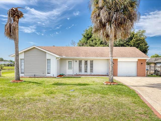 494 Elkwood Court, Kissimmee, FL 34743 (MLS #O5943781) :: Realty Executives in The Villages
