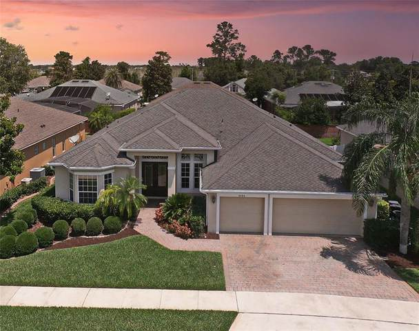 6484 Everingham Ln, Sanford, FL 32771 (MLS #O5943782) :: Florida Life Real Estate Group