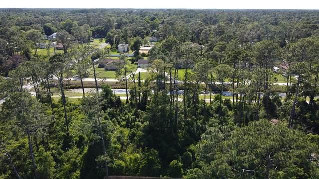 Central Parkway, Deland, FL 32724 (MLS #O5943825) :: MVP Realty