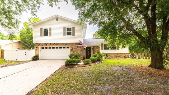 1050 Chokecherry Drive, Winter Springs, FL 32708 (MLS #O5943829) :: Tuscawilla Realty, Inc