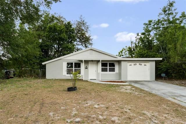 5112 Kipp Place, Orlando, FL 32808 (MLS #O5943837) :: Griffin Group