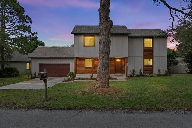 355 Crest St, Sanford, FL 32771 (MLS #O5943882) :: Your Florida House Team
