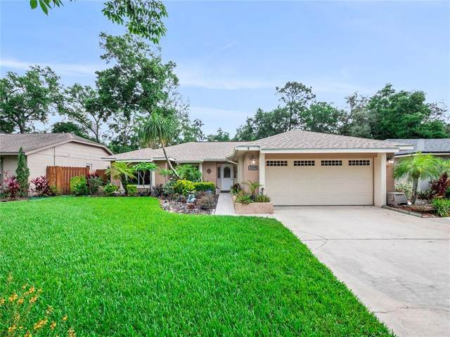 1249 S Timberland Trail, Altamonte Springs, FL 32714 (MLS #O5943886) :: Team Borham at Keller Williams Realty