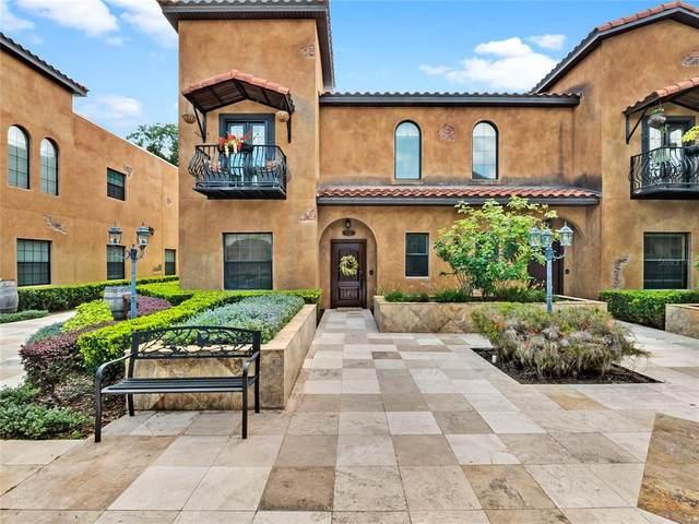 650 Palermo Vista Court, Longwood, FL 32750 (MLS #O5943898) :: Florida Life Real Estate Group