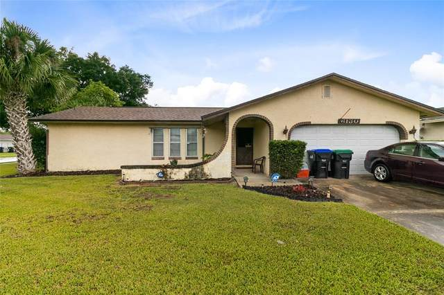 6130 Bonnie Brook Boulevard, Orlando, FL 32809 (MLS #O5943904) :: RE/MAX Premier Properties