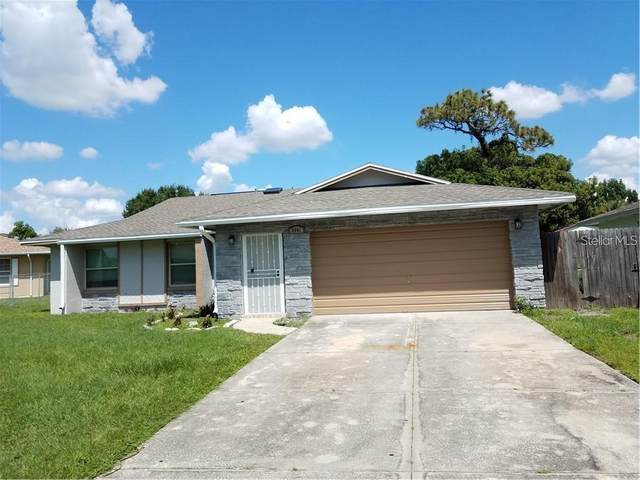 2641 Arpana Court, Orlando, FL 32839 (MLS #O5943948) :: Team Borham at Keller Williams Realty