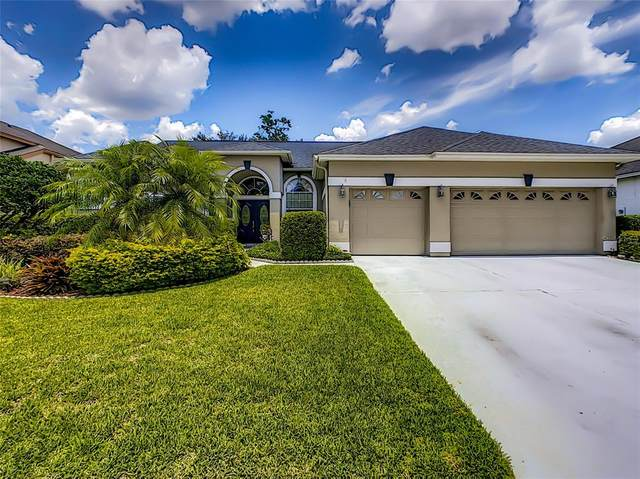 14833 Oldham Drive, Orlando, FL 32826 (MLS #O5943969) :: Positive Edge Real Estate