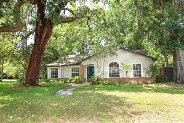 645 29TH Street, Orlando, FL 32805 (MLS #O5943971) :: Frankenstein Home Team