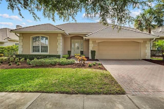 10625 Woodchase Circle, Orlando, FL 32836 (MLS #O5943972) :: Pepine Realty