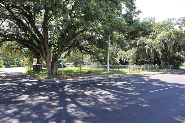 0000 S Kirkman Road, Orlando, FL 32811 (MLS #O5943986) :: Team Pepka