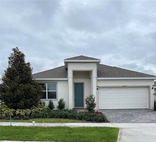 4262 Wrangler Lane, Mascotte, FL 34753 (MLS #O5944017) :: The Robertson Real Estate Group