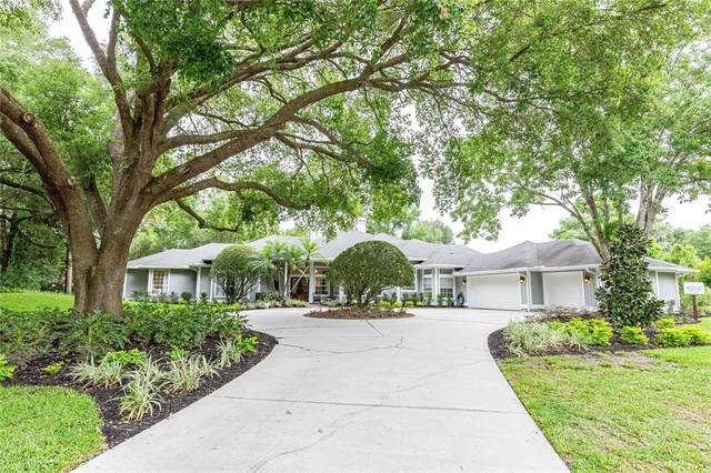1939 Wingfield Drive, Longwood, FL 32779 (MLS #O5944067) :: The Robertson Real Estate Group