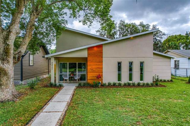 2437 S Elm Avenue, Sanford, FL 32771 (MLS #O5944069) :: Bridge Realty Group