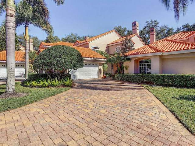 7511 Somerset Shores Court, Orlando, FL 32819 (MLS #O5944087) :: Griffin Group