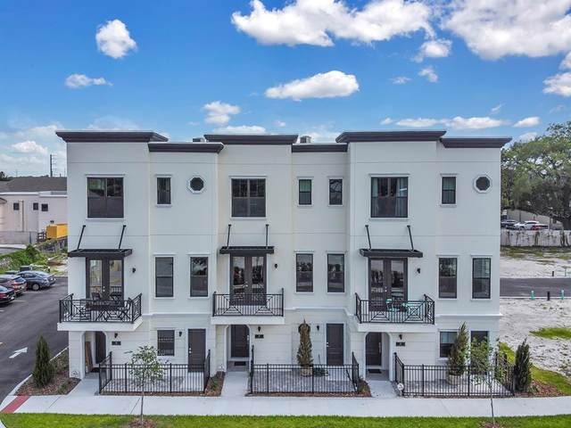 38 W Jersey Street #15, Orlando, FL 32806 (MLS #O5944117) :: Armel Real Estate