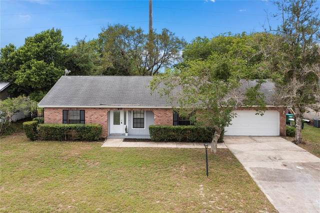 855 Trumbull Street, Deltona, FL 32725 (MLS #O5944128) :: Team Borham at Keller Williams Realty