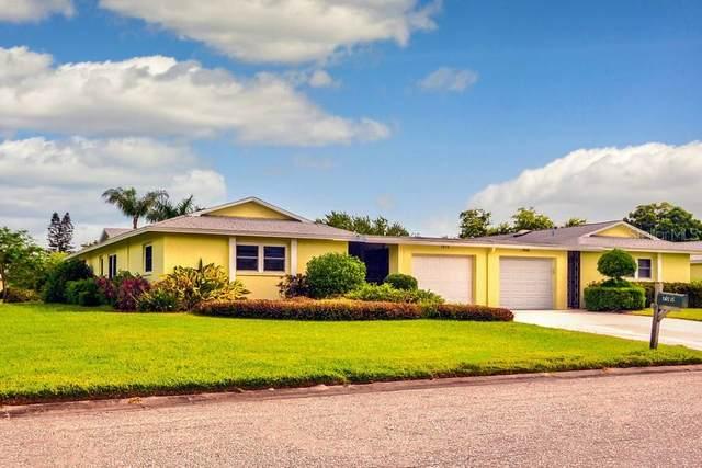 7010 11TH Avenue W, Bradenton, FL 34209 (MLS #O5944156) :: CARE - Calhoun & Associates Real Estate