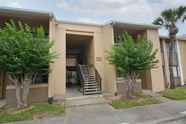 5323 Vineland Rd #201, Orlando, FL 32811 (MLS #O5944171) :: Team Borham at Keller Williams Realty