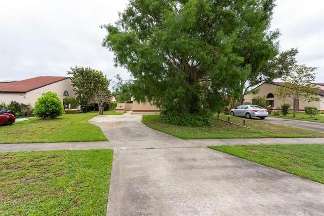 635 Golden Sunshine Circle, Orlando, FL 32807 (MLS #O5944185) :: Expert Advisors Group