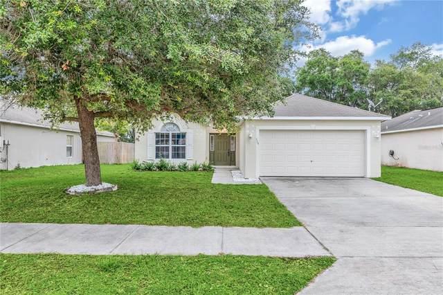 324 Mckay Boulevard, Sanford, FL 32771 (MLS #O5944198) :: Your Florida House Team