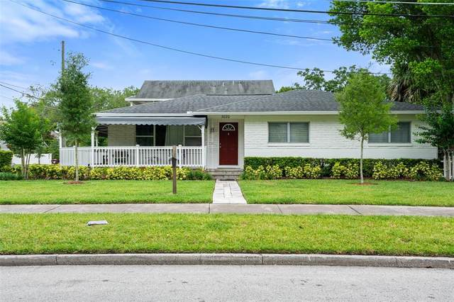 3020 Harrison Avenue, Orlando, FL 32804 (MLS #O5944209) :: RE/MAX Premier Properties