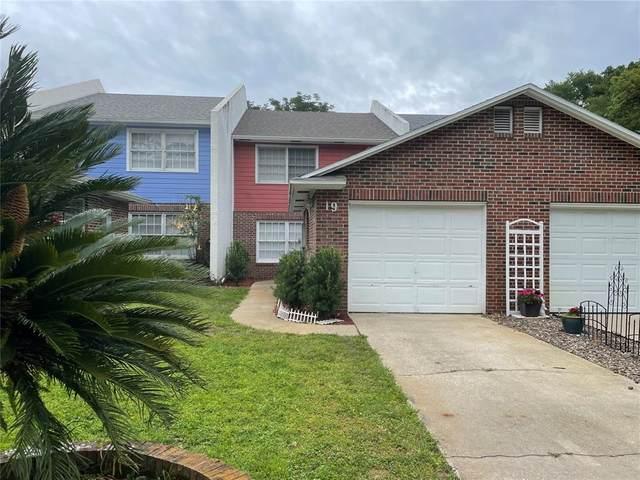 19 Lawn Street, Oviedo, FL 32765 (MLS #O5944224) :: Southern Associates Realty LLC