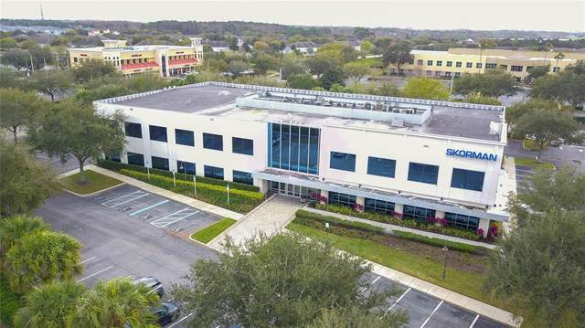 6000 Metrowest Boulevard #203, Orlando, FL 32835 (MLS #O5944250) :: BuySellLiveFlorida.com