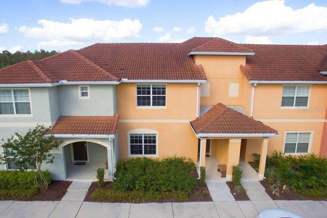 8979 California Palm Road, Kissimmee, FL 34747 (MLS #O5944252) :: Rabell Realty Group