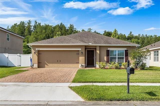 3532 Saxony Lane, Saint Cloud, FL 34772 (MLS #O5944257) :: Positive Edge Real Estate