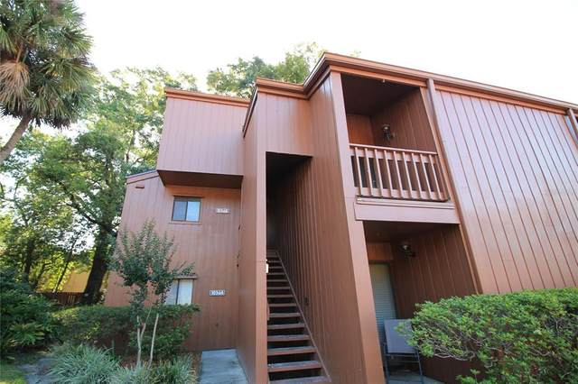 1036 E Michigan Street B, Orlando, FL 32806 (MLS #O5944261) :: Positive Edge Real Estate