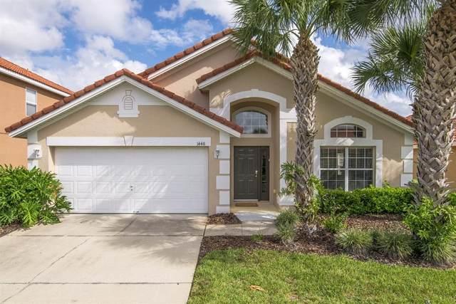 1448 Solana Circle, Davenport, FL 33897 (MLS #O5944268) :: RE/MAX Premier Properties
