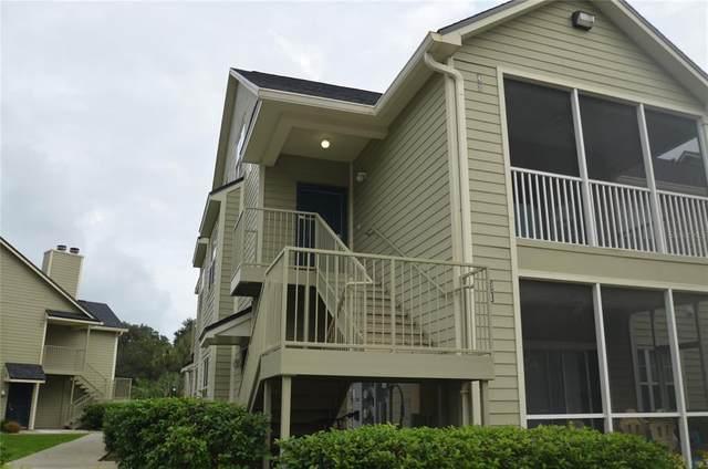 3725 S Lake Orlando Parkway #372, Orlando, FL 32808 (MLS #O5944273) :: Positive Edge Real Estate