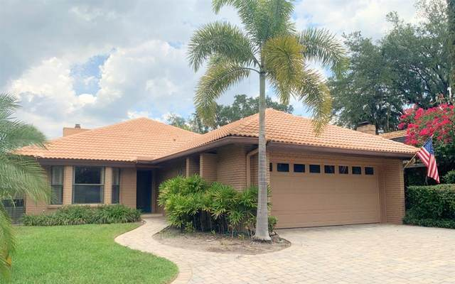 1883 Jessica Court, Winter Park, FL 32789 (MLS #O5944292) :: Your Florida House Team